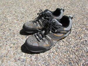 Merrell Men's Castle Rock Hiking Shoes