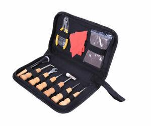 Guitar-Maintenance-Tool-Trussrod-Polishing-Chord-Changer-Tail-Screwdriver-Repair