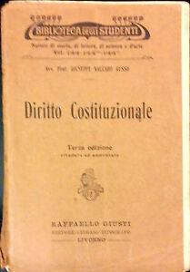 DIRITTO-COSTITUZIONALE-DI-AVV-PROF-GIUSEPPE-VACCARO-RUSSO