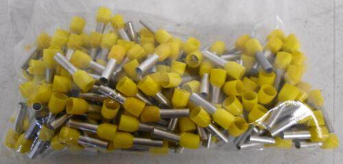 ABB Entrelec 30446301 Wire Ferrule 10AWG ≈200