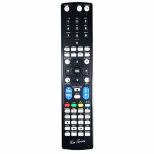 Neuf-RM-Series-TV-Telecommande-Pour-Lg-55LA6418AEU