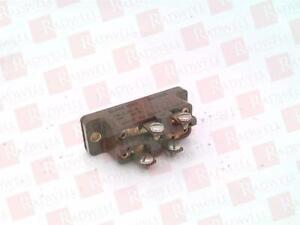 NEW NO BOX SCHNEIDER ELECTRIC 9007-KA-1 9007KA1