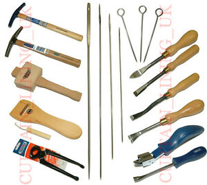upholstery tools needles amp kits best selection of diy