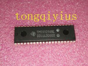 1pcs-TMS9929ANL-TMS9929A-NL-ORIGINAL-Video-Display-Processor-NEW