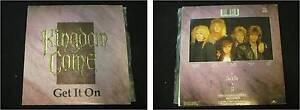 SINGLE-HEAVY-METAL-KINGDOM-COME-GET-IT-ON-1988-POLYGRAM