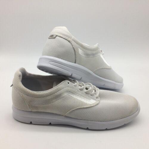Hombre Zapatos Zapatos Vans Vans Hombre zXZgdqpw