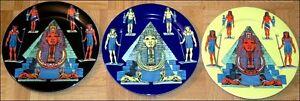 HERODOT-Bopla-grosser-Essteller-27-cm-large-Plate-Dinner-Plate-Fleischteller