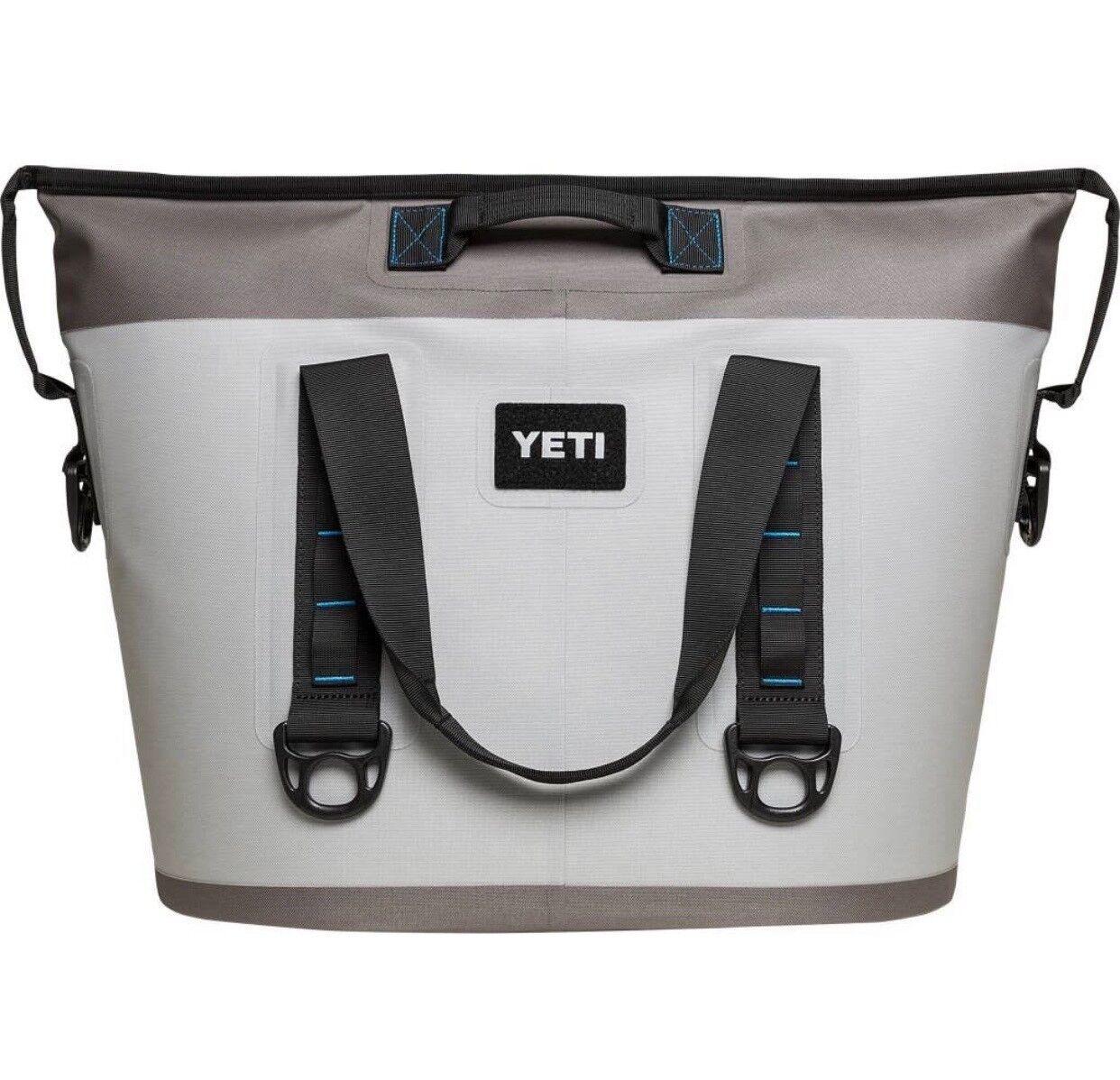 Yeti Hopper  Two 30 - Brand New -  40% off
