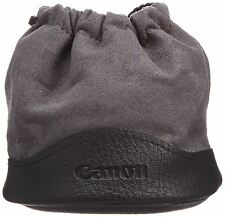 Genuine Canon LP1011 Lens Pouch/Case for EF 35mm f/2 & 28mm f/2.8