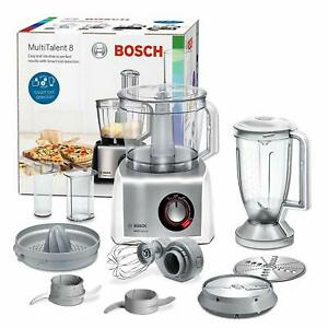 Bosch-MC812S820-Multi-Talent-8-Robot-Robot-Cuisine-50-Fonctions