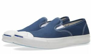 Slip Jack 41 Eur uk Signature Shoes 7 Purcell Low Trainers new canvas Oqwxr6AO7E