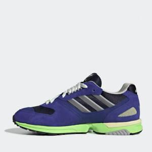 adidas zx 4000 schwarz