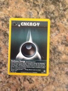 DARKNESS-ENERGY-104-111-POKEMON-CARD-1995