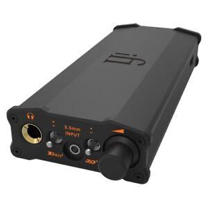 41dce554157 La foto se está cargando  IFI-Micro-Audio-Amplificador-para-auricular-iDSD-Bl-