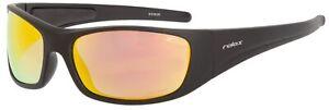Relax-Gafas-de-Sol-Polarizado-Flotante-Hombre-R5383B