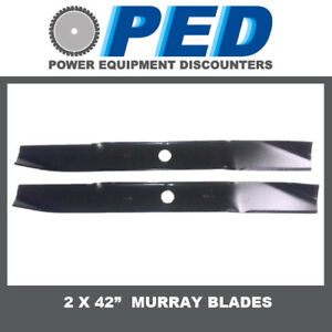 42-034-cut-Murray-ride-on-mower-blades