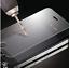Verre-Trempe-Protecteur-ecran-LCD-Vitre-IPhone-4-4s-5S-5C-SE-6-6S-6-7-7s-7-Plus miniature 3