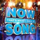 Now That's What I Call a Song 3cd 2015