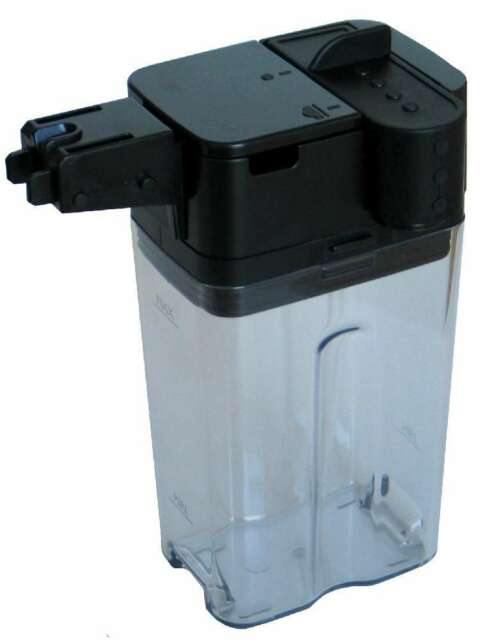 Philips Saeco CP0500,421944029081 Milchbehälter für Moltio Kaffeevollautomat