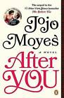 After You by Jojo Moyes (Paperback / softback, 2016)