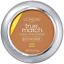 L-039-Oreal-True-Match-Powder-Super-Blendable-Cool-Neutral-amp-Warm-Pick-Any-Shade thumbnail 16