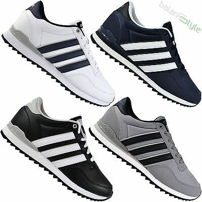 Neo Cl SaleEbay Aw4074 Shoes Jogger New Bb9682 Men's Adidas Bb9681 SUzVGqMp
