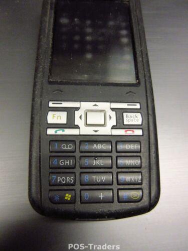 "OPTICON H-19B H19B WM6.0 2.8/"" 2D QR CMOS Imager Barcode Phone Scanner EXCL BATT"