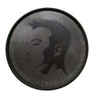 Taeyang - Hot [new Cd] Asia - Import on Sale