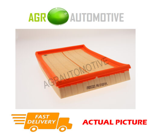 DIESEL AIR FILTER 46100004 FOR VAUXHALL COMBO 1.3 75 BHP 2005-11