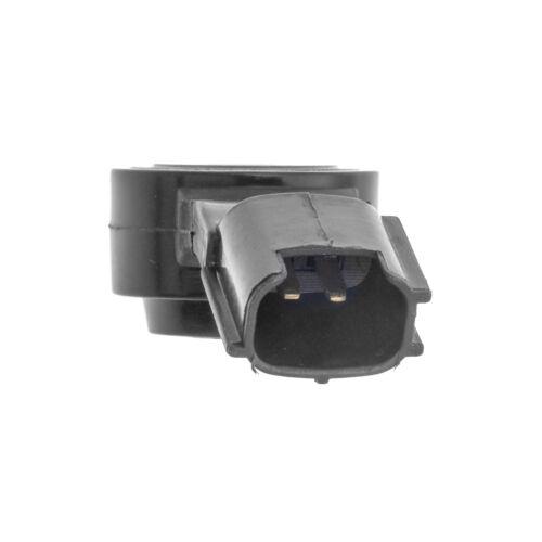 Sensor KS5024 For Scion Toyota iQ 00-17 Herko Ignition Knock Detonation