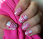jamberry-wraps-half-sheets-A-to-C-buy-3-amp-get-1-FREE-NEW-STOCK-10-16 thumbnail 180