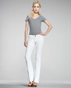 Dl1961 Slim 27 Jeans Bootcut Mælkstørrelse Cindy vpqzvw5TZ
