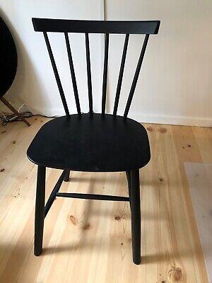 Fdb Stol København og omegn   DBA brugte spisestuemøbler