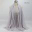 Women-Premium-Viscose-Maxi-Crinkle-Cloud-Hijab-Scarf-Shawl-Islam-Muslim-Warmer thumbnail 40