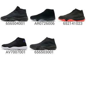 wholesale dealer 91e02 bb376 Details about Nike Air Jordan Future / Premium Men / Kids Junior Women Shoe  Sneakers Pick 1