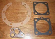 Gehäuse Schwarz Werkzeug Solex 660 v2 1010 1400 1700 2200 3300 3800 Neu