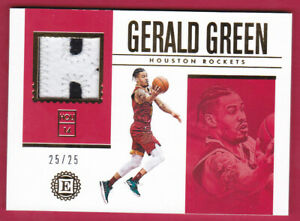 2018-19-Encased-Materials-Prime-Patch-Gerald-Green-25-25