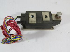 PowerRex-LD431850-Dual-SCR-Module-500A-1800V-WOW