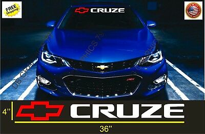 Windshield Banners Cars Stickers Decals Jdm Graphics Tl Integra Japan Acur