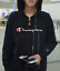 2019-New-Women-039-s-Men-039-s-Classic-Champion-Hoodies-Embroidered-Hooded-Sweatshirts thumbnail 12