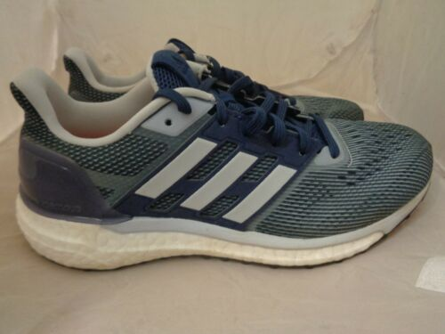 5 Uk 2371 7 38 Ref Adidas 5 Femmes Course Us Basket 2 Supernova Eu 3 IRfqwX