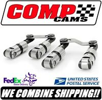 Comp Cams Sportsman Sbc Chevy 350 383 400 Solid Roller Lifters 96818-16