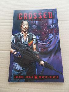 Crossed-Badlands-58-Avatar-2014-VF