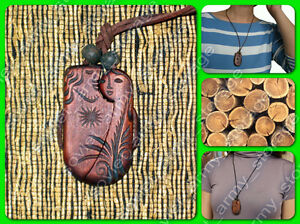 Ringing cedars siberian cedar pendant soulmates very strong image is loading ringing cedars siberian cedar pendant soulmates very strong aloadofball Image collections