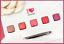 I-LOVE-CHANEL-Rouge-Coco-5-TRIAL-Lipstick-Color-Adrienne-Roussy-Emilienne-Arthur thumbnail 1