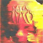 A Short Story by Murder (Denmark) (CD, Oct-2000, Lixo Sonido + Discos)