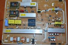 Samsung LN46A650 LCD TV Repair Kit, Capacitors Only, Not the Entire Board