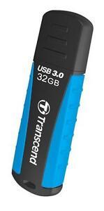 32GB-Transcend-JetFlash-810-USB3-0-resistente-pendrive