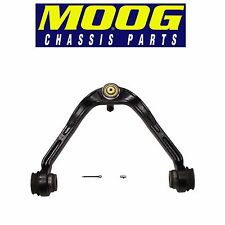 MOOG RK80942 Suspension Control Arm and Ball Joint Assembly