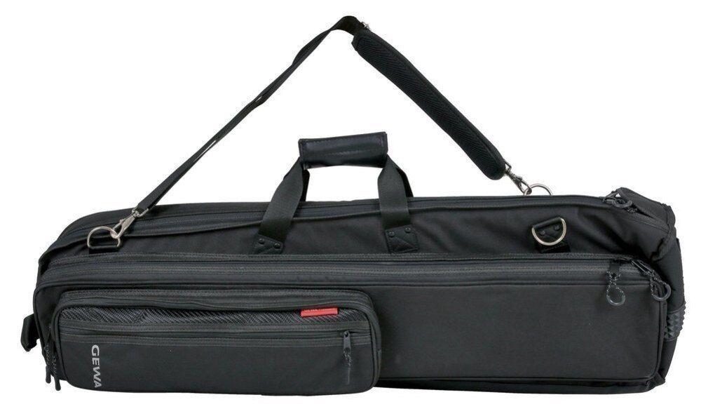 Gewa Premium Posaune - Gig Bag